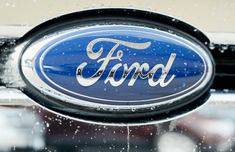 Ford is suspending social media advertising for 30 days, saying it wants to clean up a digital ecosystem marred by
