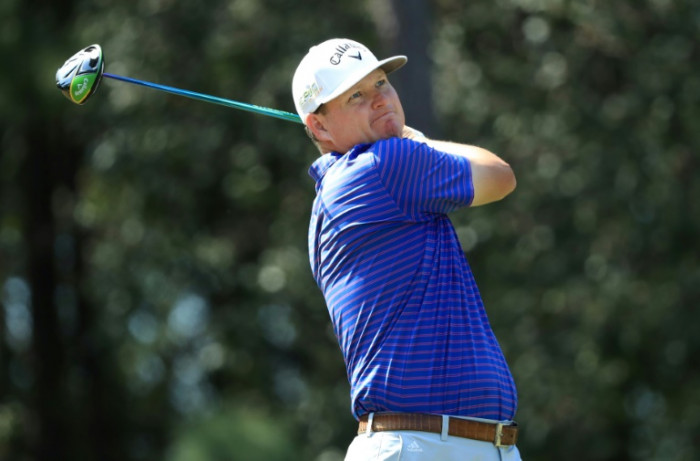 Sixth US PGA Tour player tests positive for COVID-19