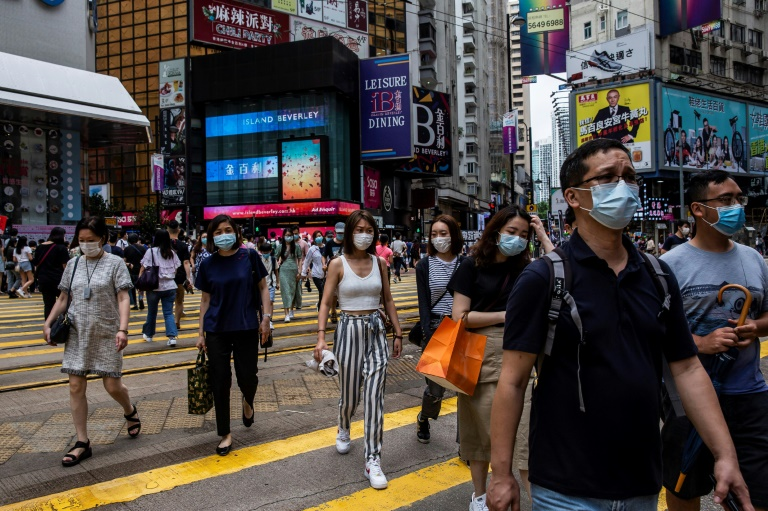 Analysts and members of the business community have said the law could add to the risk and complexity of doing business in Hong Kong, but it is unlikely to spark a mass exodus of foreign firms.