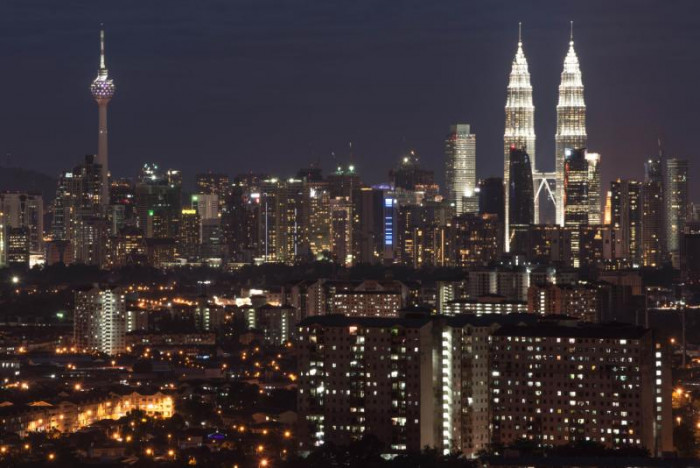 Malaysia cuts key rate to historic low of 1.75%