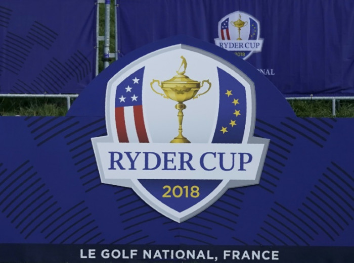 Golf's Ryder Cup to be postponed: report