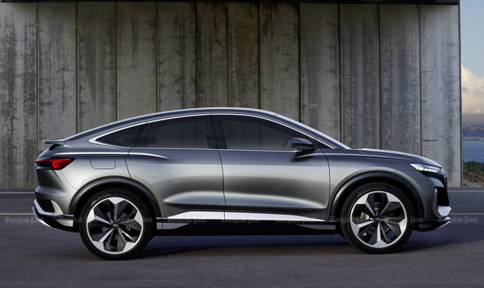 audi mulls more priceaffordable battery electric suv in 2021