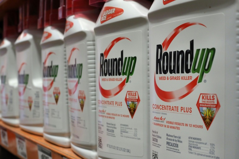 Bayer Loses Appeal In California Roundup Cancer Verdict