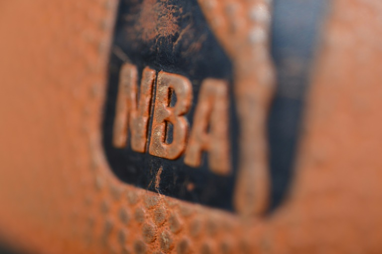 China academy abuse claims 'disturbing', says National Basketball Association