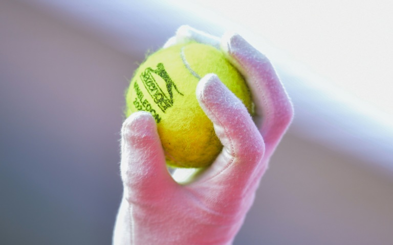 The tennis season is due to restart with the WTA Palermo Open after a five-month coronavirus shutdown.