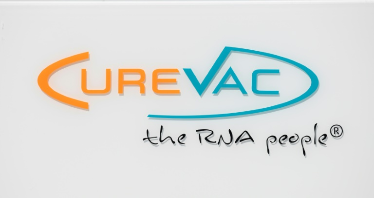 Coronavirus vaccine developer CureVac raises $213 million in IPO