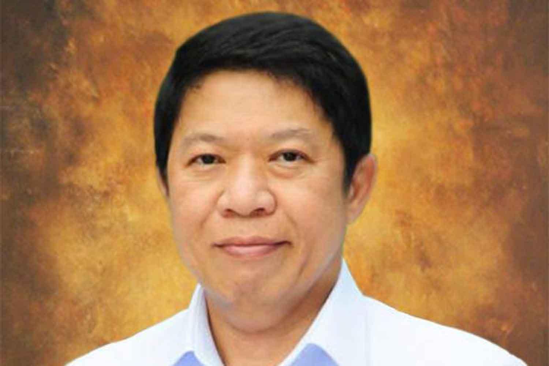 Suwannachai: Warns against complacency