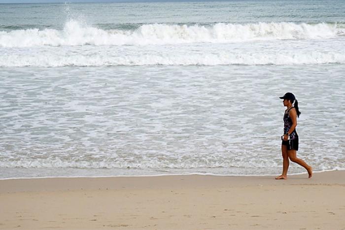 Phuket tourism plan due on Oct 1