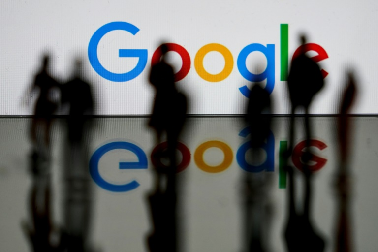 ACCC fires back at Google 'misinformation'