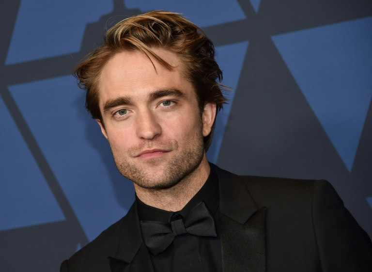 Robert Pattinson Tests Positive For Covid-19 Halting Filming Of The Batman