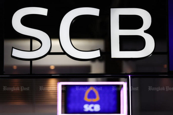 BoT not worried about banking liquidity amid SCB boycott call