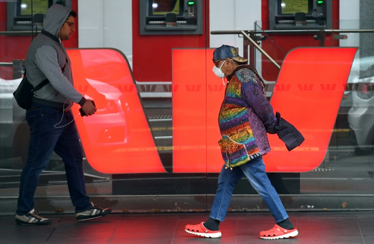 Westpac was accused in 2019 of breaching money-laundering and counter-terrorism regulations 23 million times.