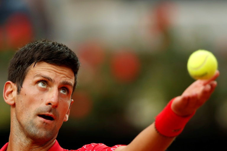 Fernando Verdasco forced out of tournament due to positive COVID-19 test