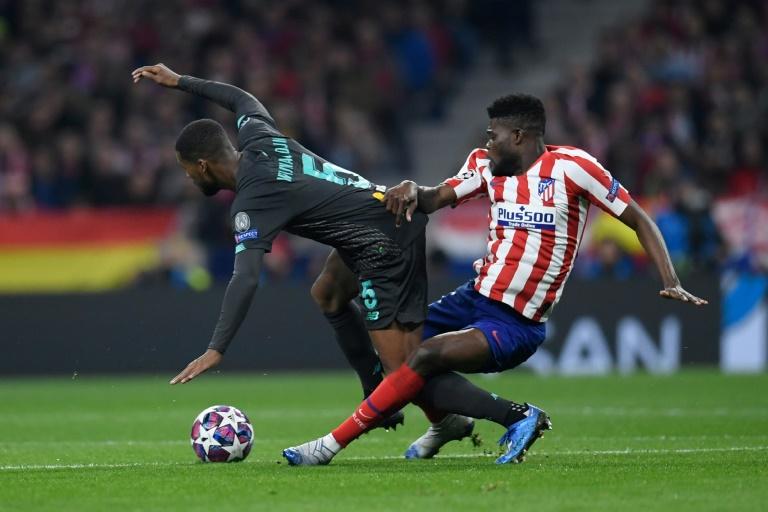 Tottenham boss Mourinho: I never had problem with Dele Alli