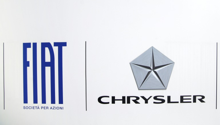 Fiat Chrysler to invest in electric car producton in Canada