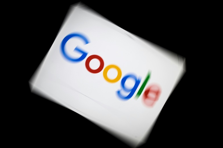 US set to file antitrust suit Tuesday against Google