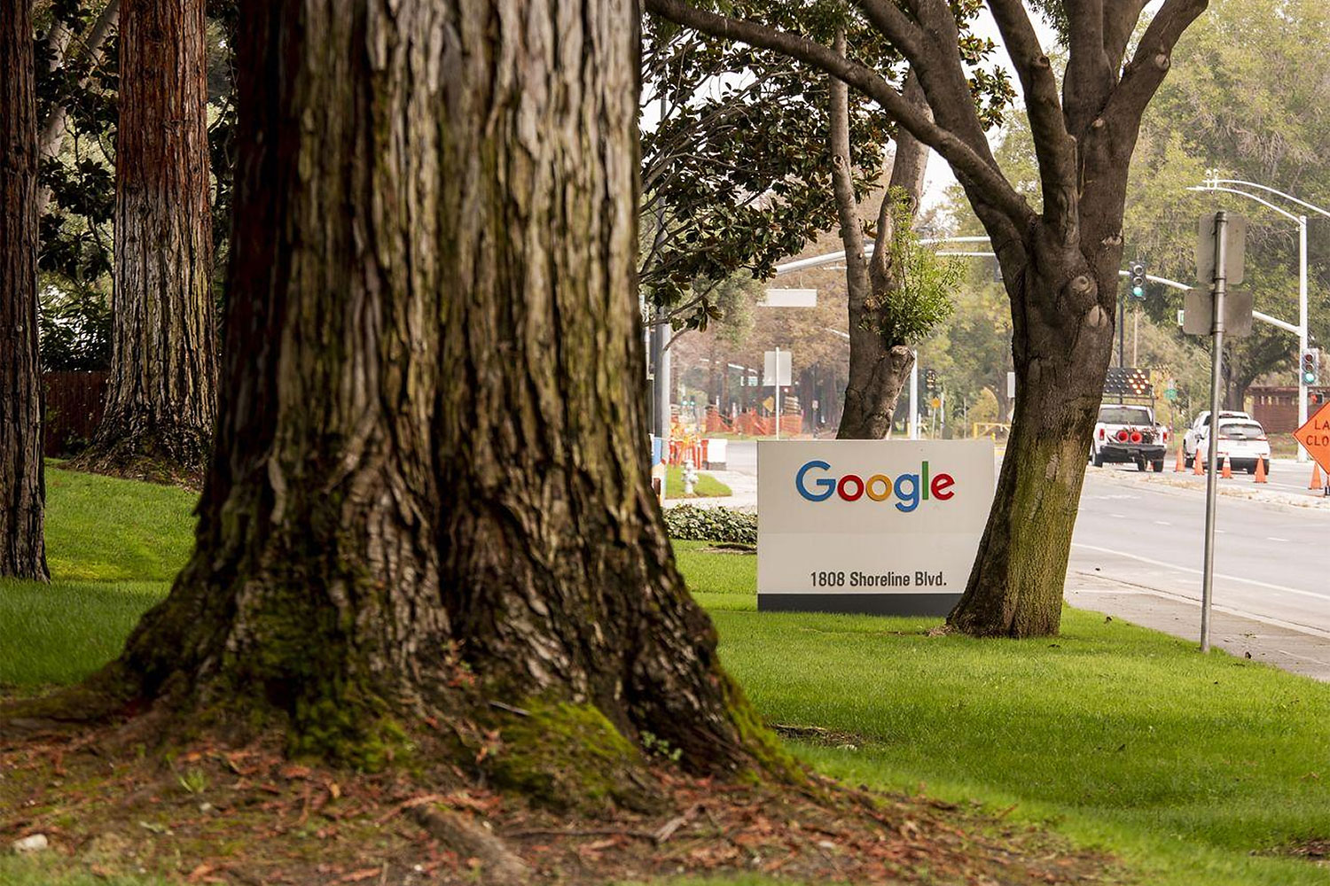 Many of Google's longtime adversaries say the Justice Department's antitrust lawsuit doesn't go far enough.