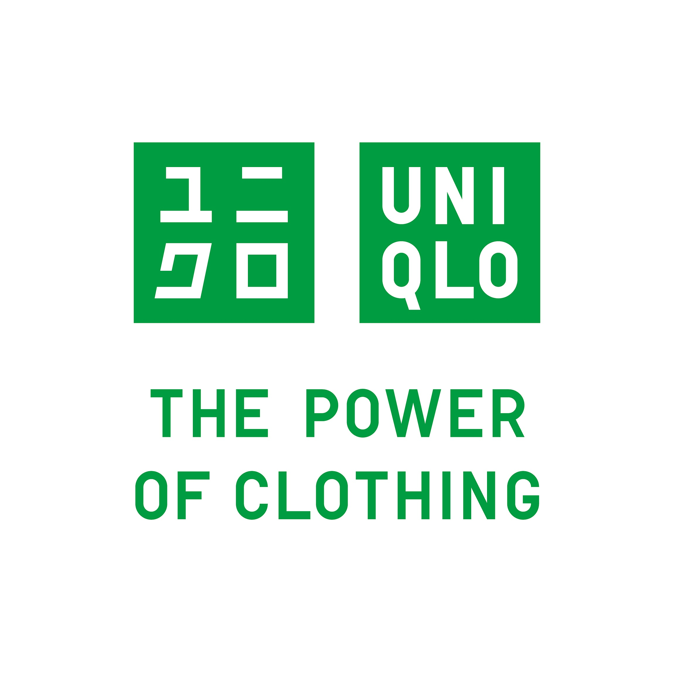 RE.UNIQLO initiative aimed at encouraging customers to participate in giving unwanted clothing new life