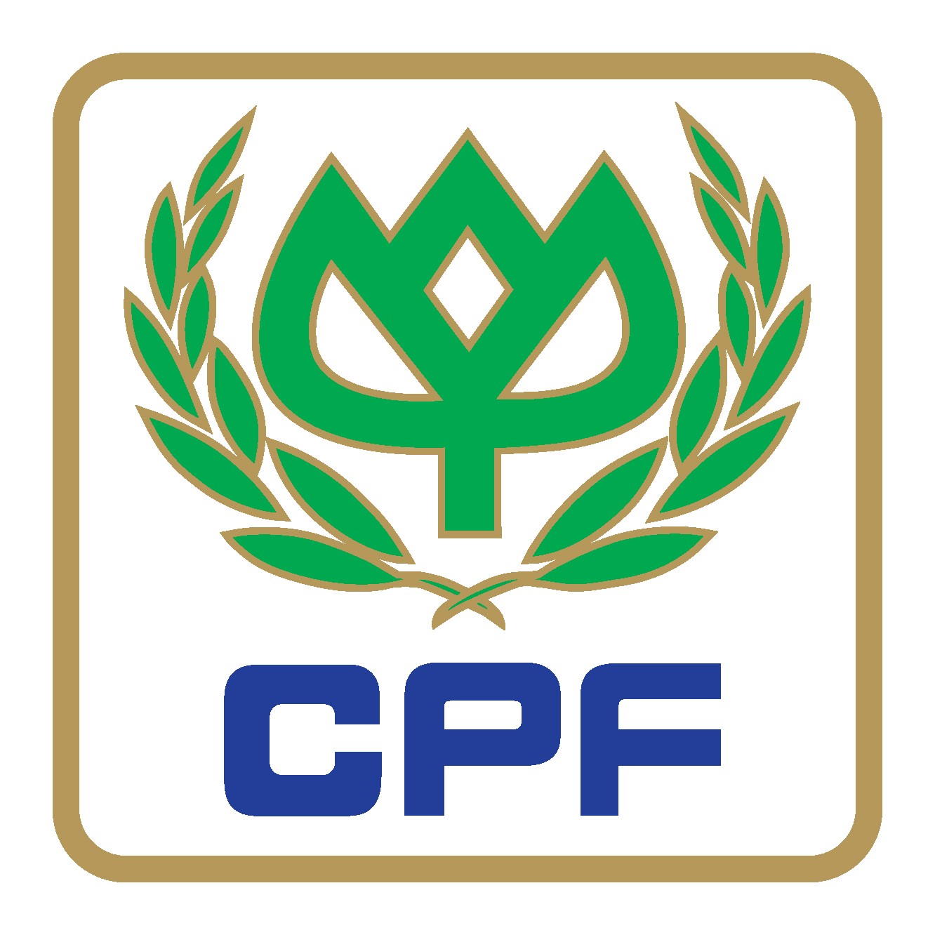 CPF's minor shareholders endorse acquisition of swine business in China, making CPF one of the world's leading swine business operators