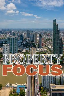 Property Focus