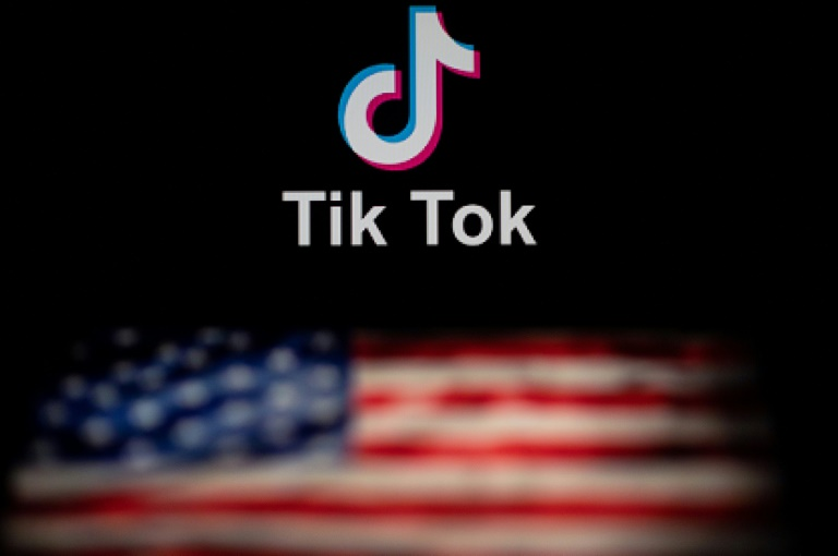 TikTok and the Trump administration are engaged in a legal battle to decide whether application is allowed to operate in the US based on the president's national security concerns.