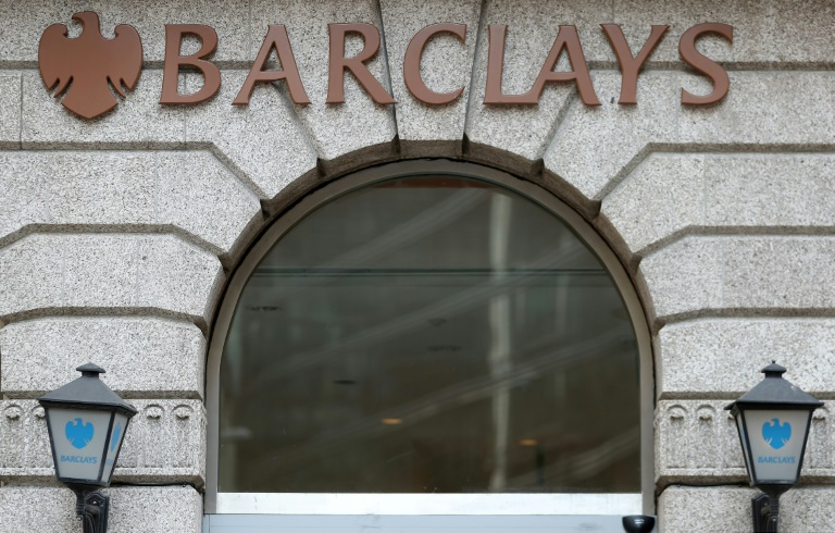 Barclays provided $24.58 billion in underwriting and lending to major fossil fuel companies in the nine months to the end of September 2020, compared with $24.38 billion a year earlier, according to an NGO.