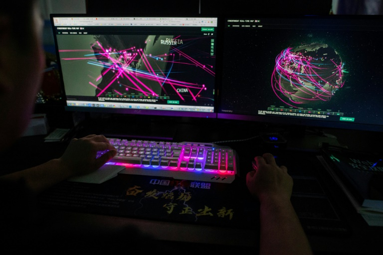 Boom in demand for friendly hackers as 5G approaches