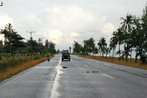 Villager injured in gun attack, another found dead in Pattani