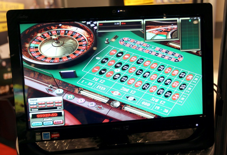 Sportsmen who have struggled with gambling 'can play vital role' for addicts
