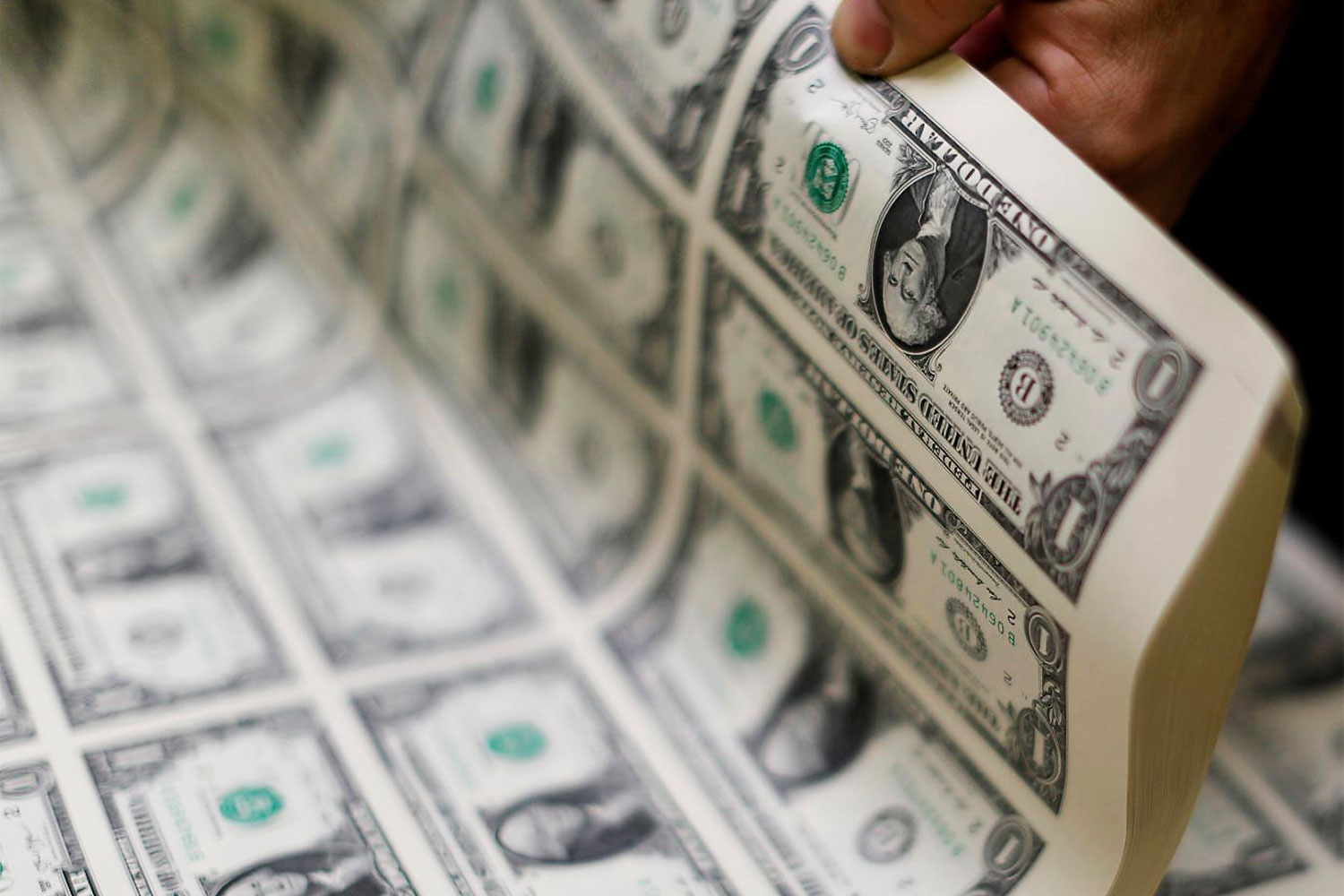 How to bet on declining dollar top 5 best sports betting sites
