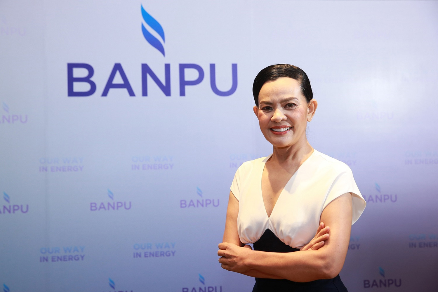 Banpu reaffirms its commitment in sustainability as DJSI member for 7th consecutive year