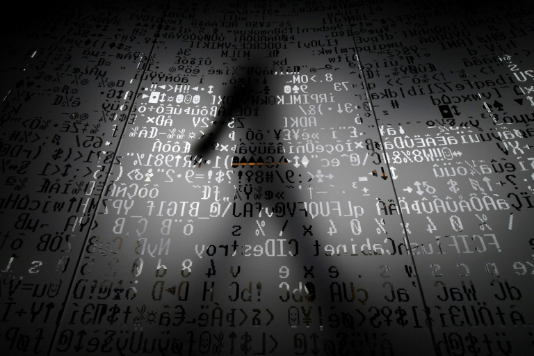 State-sponsored hackers are believed to be behind an attack on the cybersecurity firem FireEye that stole key tools that check for system vulnerabilities, according to the company.