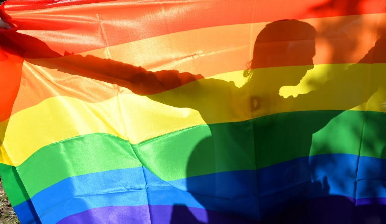 Despite significant progress on gay rights around the world, dozens of countries still criminalise consensual same-sex activity.
