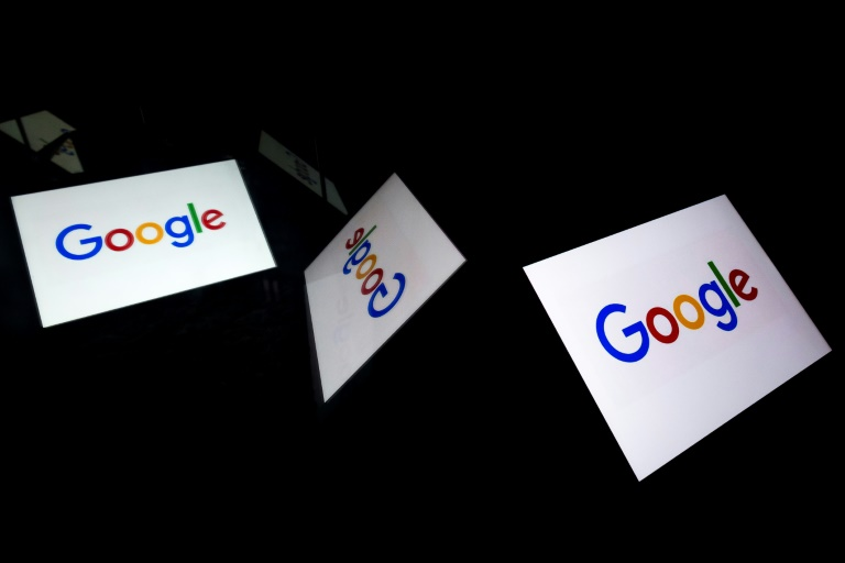 Google faces major antitrust lawsuits for alleged search monopoly