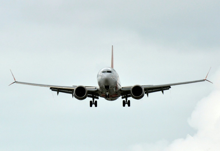 US Senate says Boeing 737 MAX Pilots Wrong Training