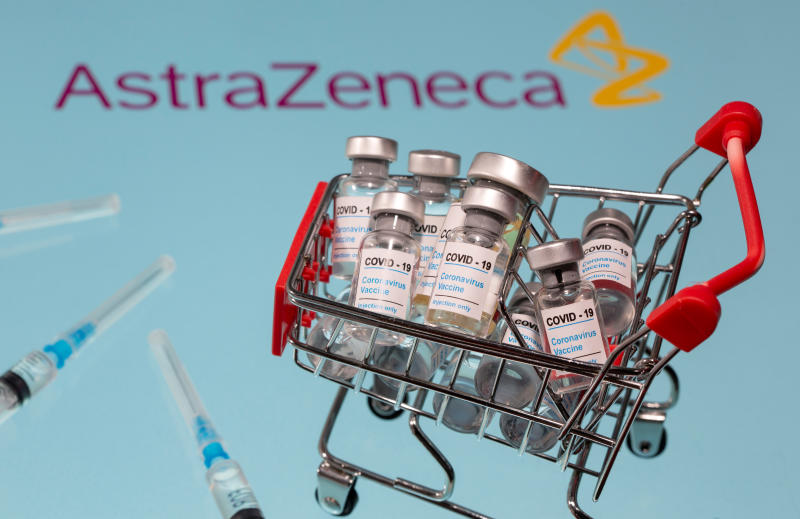 Malaysia In Talks To Secure More Vaccines From Russia, Pfizer