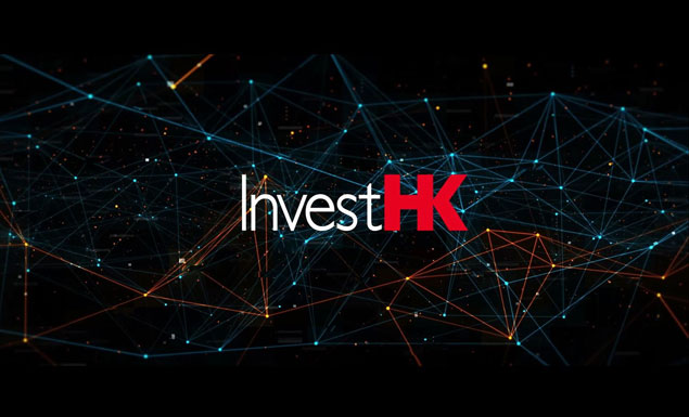 Introduction to Invest Hong Kong in Thailand