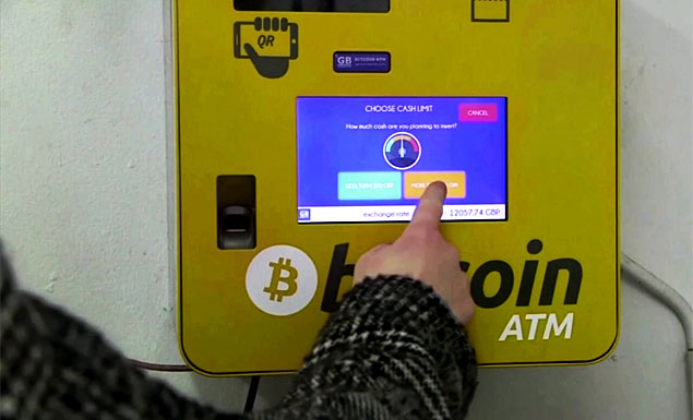 China tightens ban on cryptocurrencies