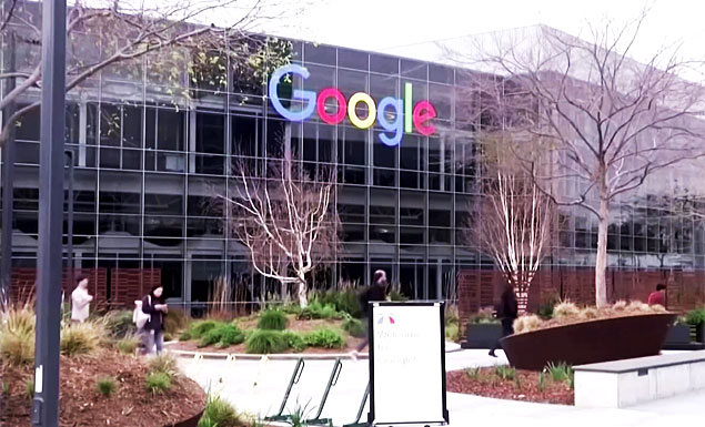 Big Tech says employees must be vaccinated