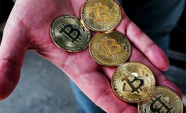 El Salvador beach town hopes to ride bitcoin wave