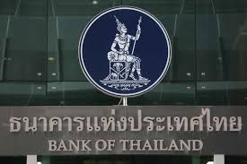 The Bank of Thailand allows greater flexibility for non-resident companies to conduct foreign exchange transactions against the baht. (Bangkok Post photo)