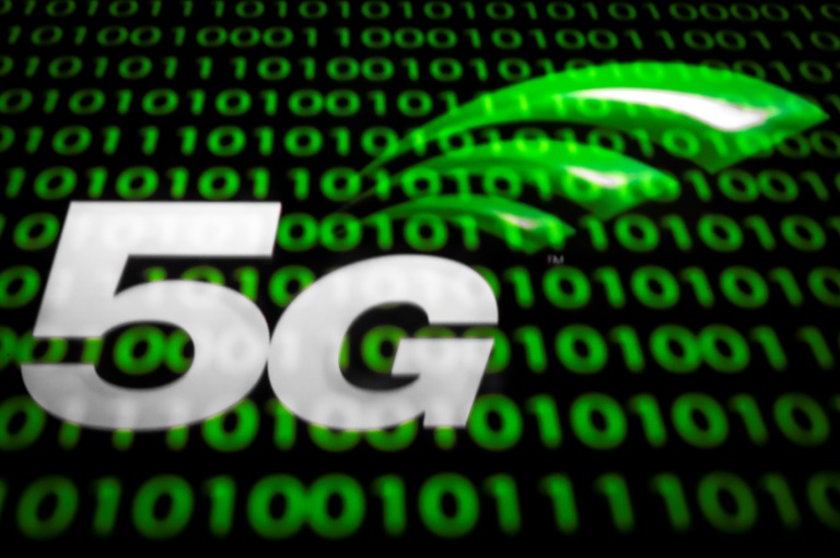 Super fast 5G in the US still a work in progress