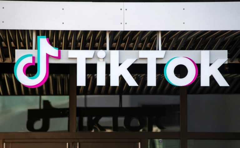 Italy Probes Tiktok Blackout Challenge Death Of 10 Year Old Girl