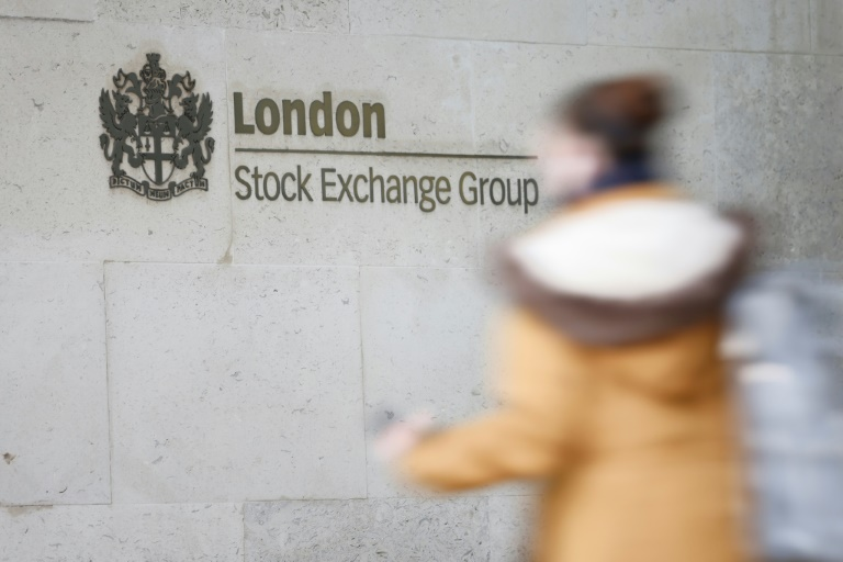 The London Stock Exchange Group could launch initial public offerings for several major companies this year