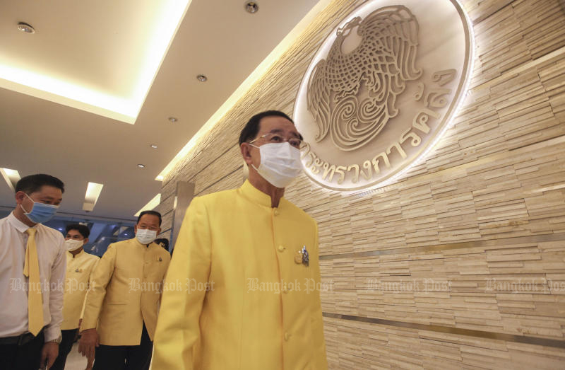 Govt to sell B60 bn of savings bonds to finance stimulus measures