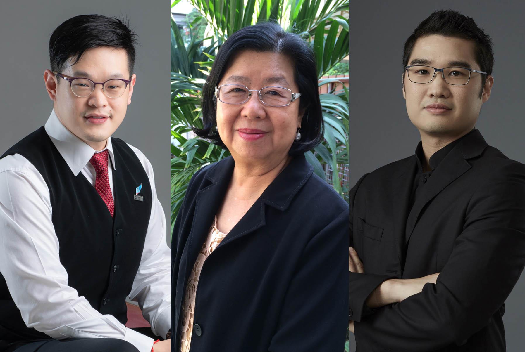 Chula reveals new concept to boost Thai participation in anti-corruption