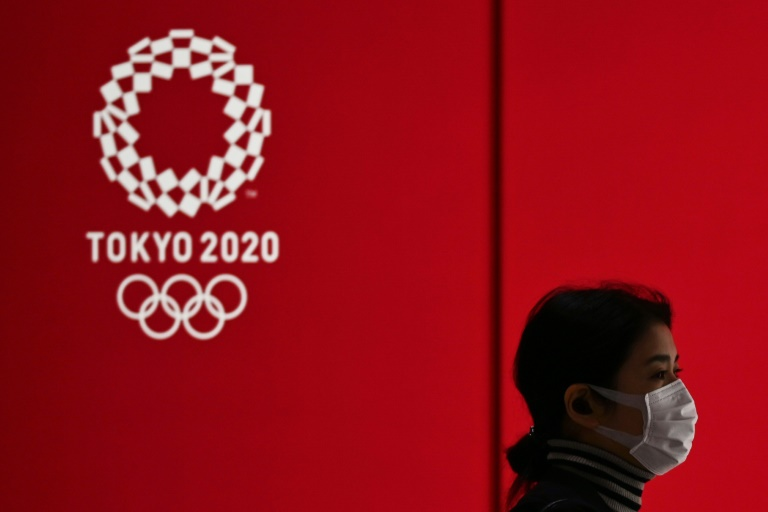 Tokyo seeks 10,000 medical staff for Olympics despite virus surge