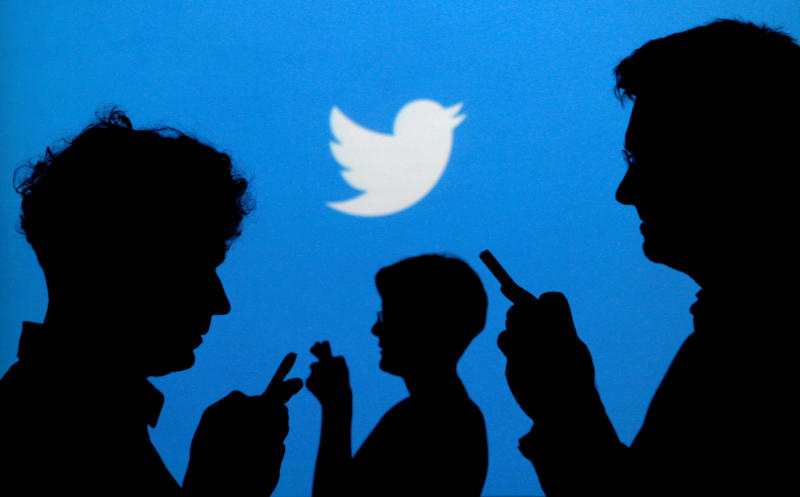 Twitter to label govt, world leaders' accounts, including Thailand