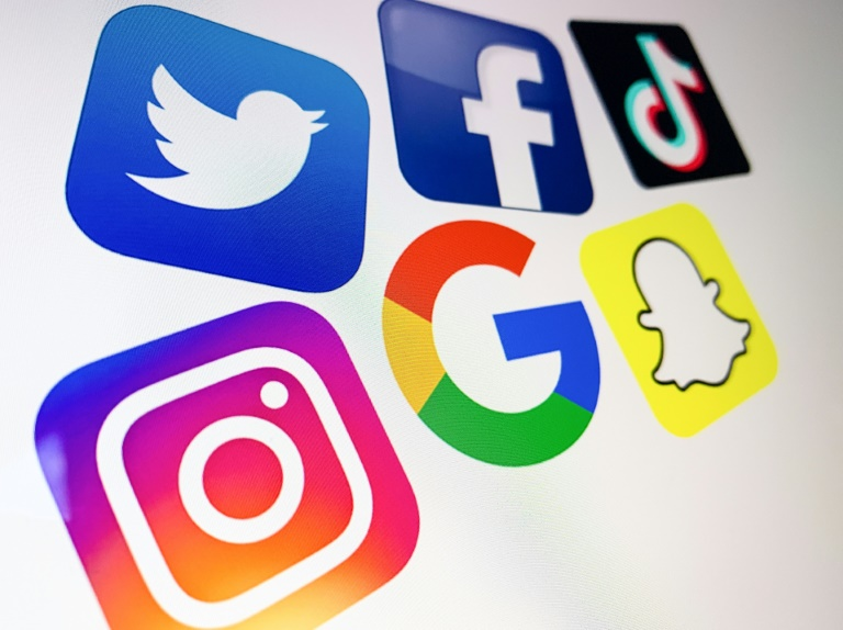 Australia has moved a step closer to introducing legislation that would force tech giants to pay for sharing news content, a move that could change how people worldwide experience the internet.