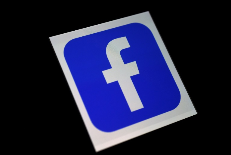 The Australian government has slammed Facebook for a news blackout in the country over pending legislation on content.